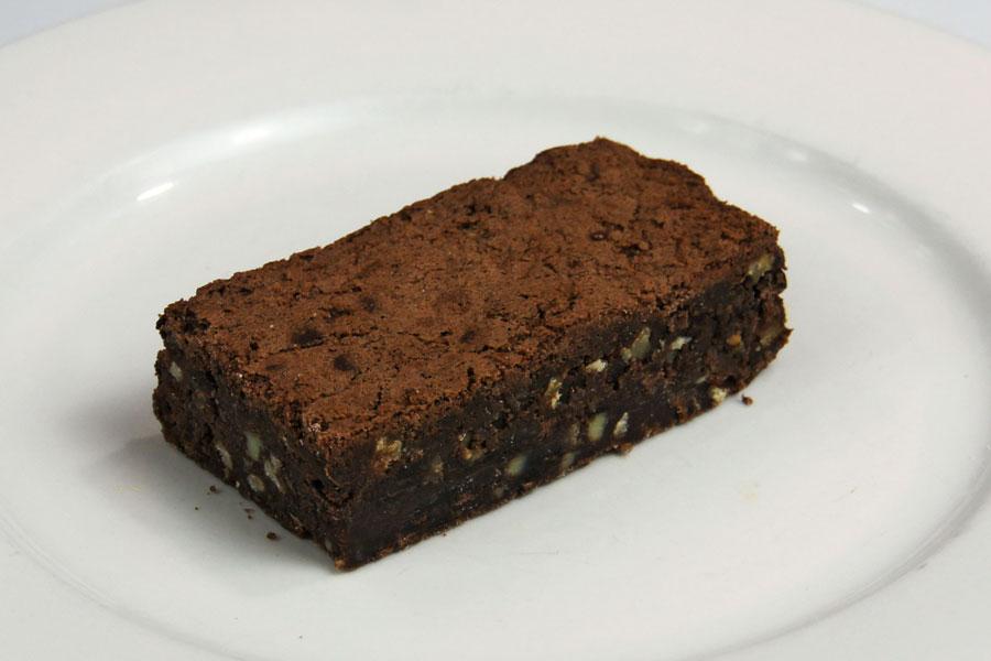 American-Brownie