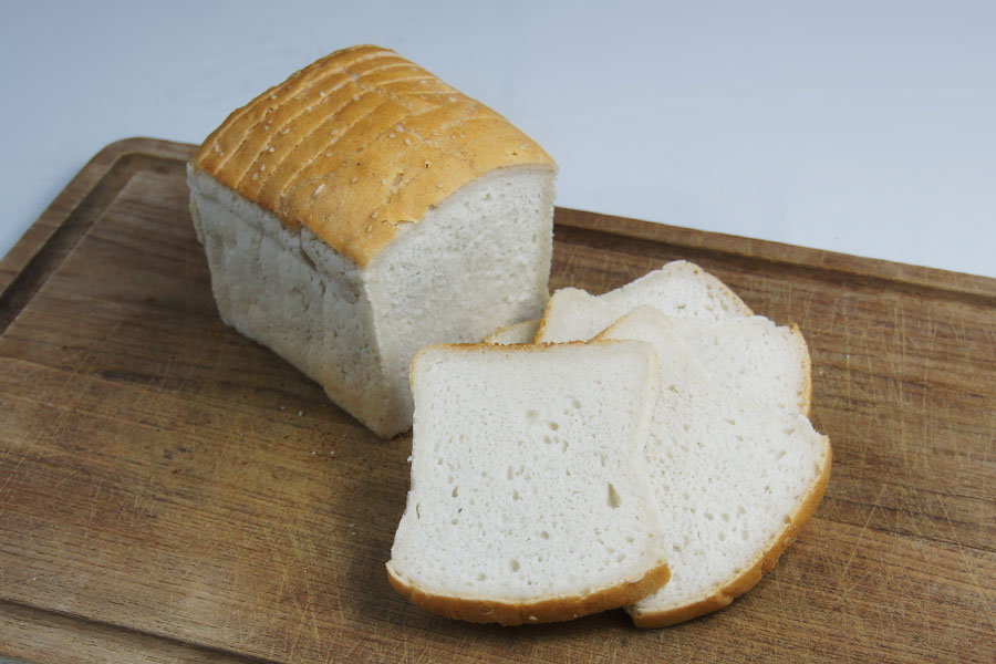 White-gluten-free-sliced
