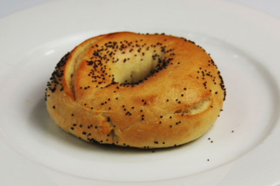 Boiled-Bagel-poppy