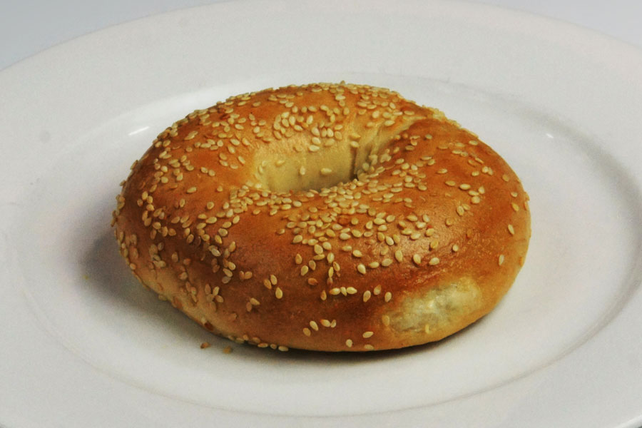 Boiled-Bagel-sesame
