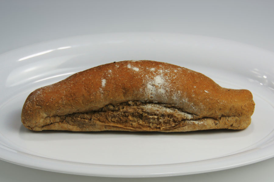 Claudio-roll-wholemeal