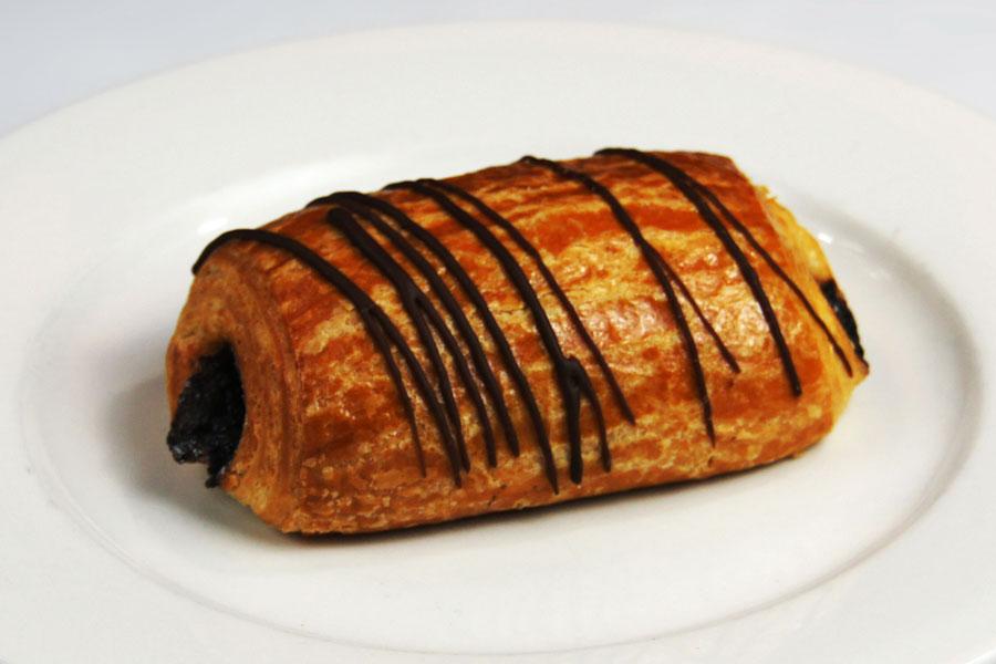 Croissant-large-Chocolate