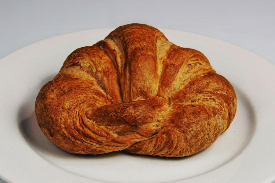 Croissant-large-butter