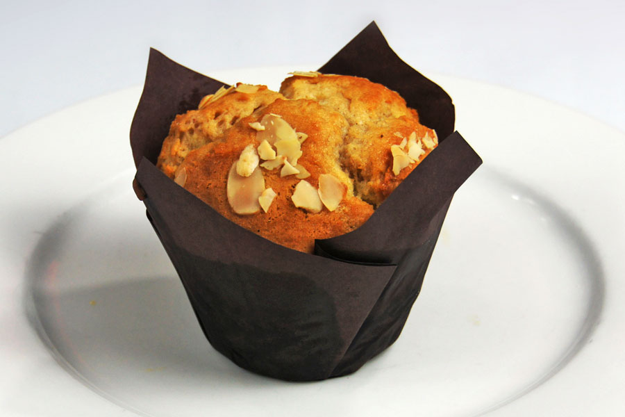 Muffin-apple-cinnamon-paper