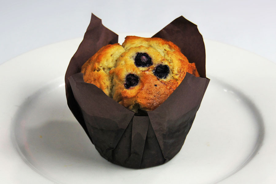 Muffin-blueberry-paper-2