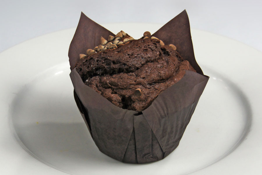 Muffin-double-chocolate-paper-2