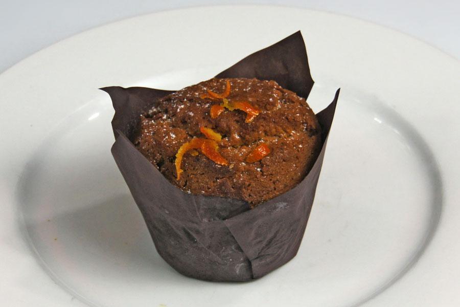 Muffin-gluten-free-orange-poppy