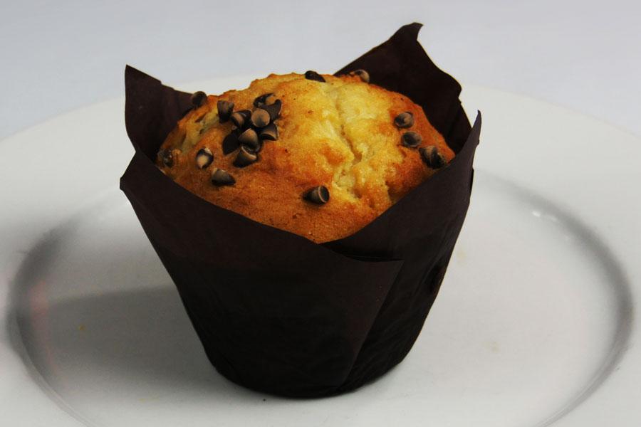 Muffin-vanilla-choc-chip-paper