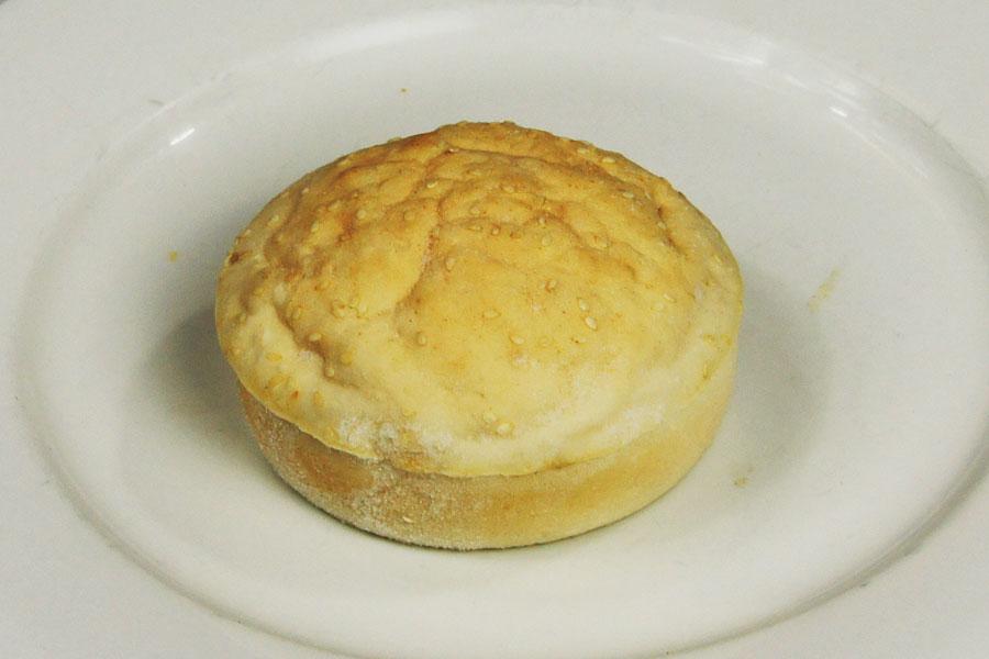 Roll-gluten-free-white-4pack