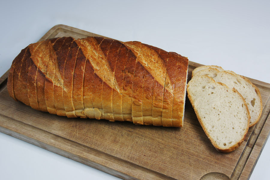 Sourdough-jumbo-sliced