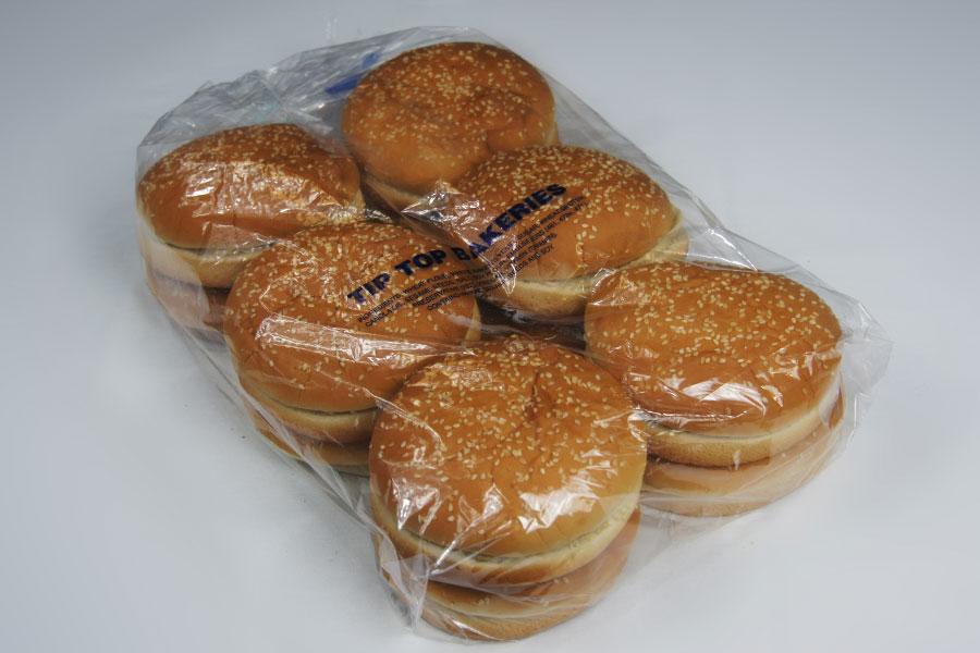 TipTop-hamburger-5-inch