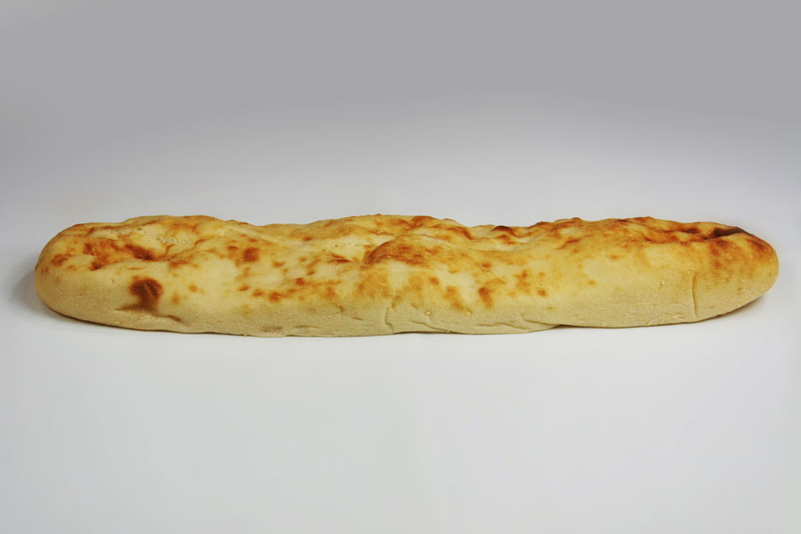 Turkish-loaf-pide