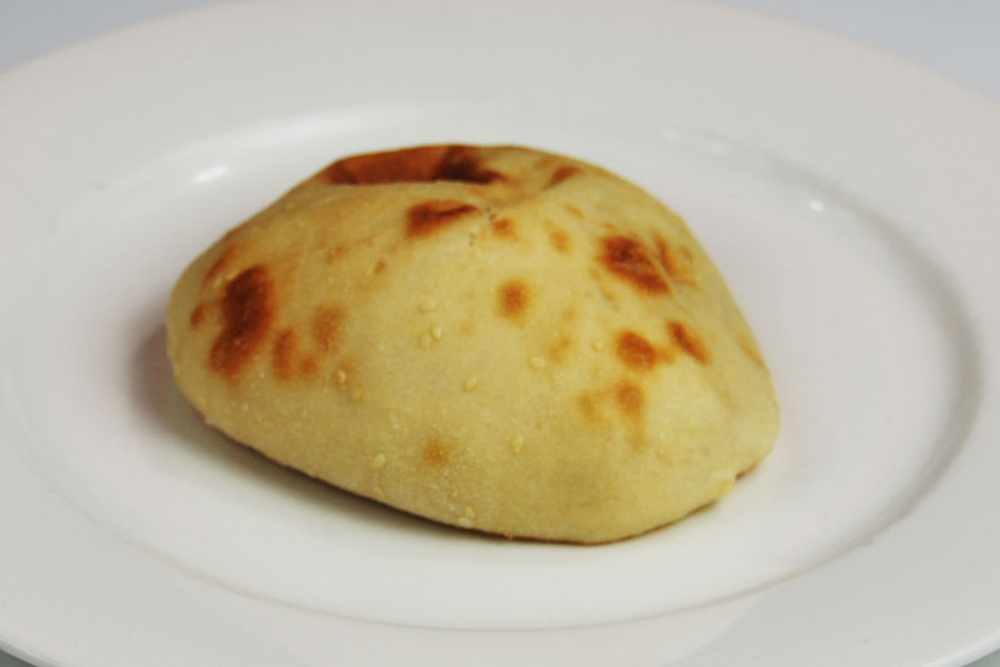 Turkish-roll-baby