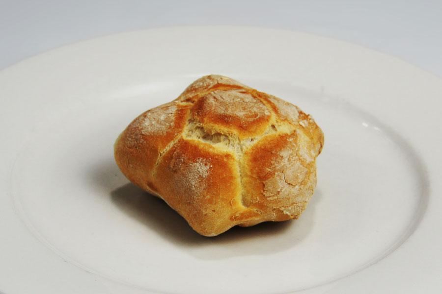 rosetta-dinner-roll